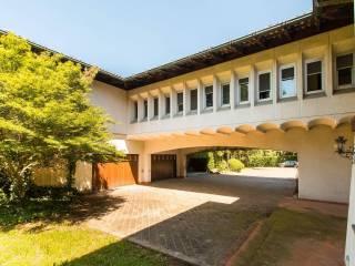 Foto - Villa unifamiliare via Montegrappa, 5, Quaregna Cerreto