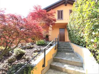 Foto - Villa bifamiliare strada Marentino, Andezeno