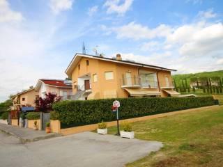 Foto - Appartamento via Don Giuseppe Raccagni, Quattrostrade, Rieti