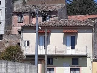 Foto - Bilocale corso Giacomo Matteotti, Airola
