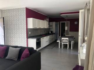 Photo - 3-room flat new, first floor, Baldissero d'Alba