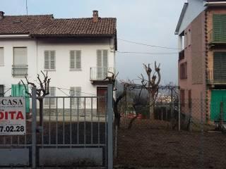 Foto - Villa unifamiliare via Pirio, Priocca