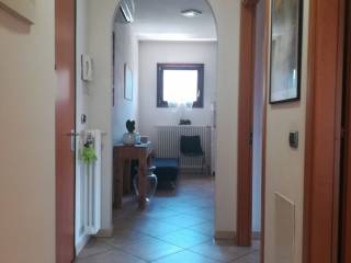 Photo - 3-room flat via Nuova, Calenzano