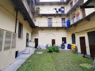 Foto - Monolocale via Saluzzo, Centro Storico, Cuneo