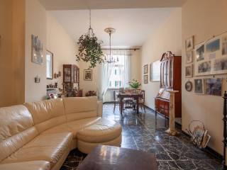 Foto - Appartamento piazza San Frediano, Santa Maria, Pisa