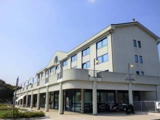 Immobile Affitto Verona  4 - Borgo Milano - Chievo - Saval