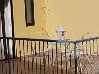 Foto - Bilocale via Roma, San Giovanni Suergiu