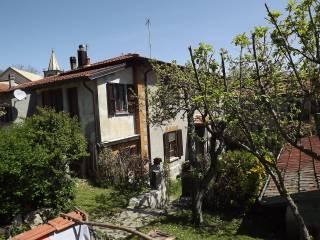 Foto - Casa colonica Strada Nirone 23, Nirone, Palanzano