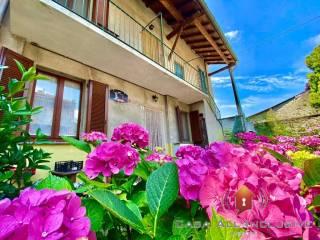 Foto - Appartamento via San Fiorano, Concorezzo