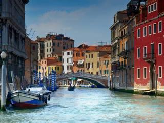 Immobile Vendita Venezia  9 - Murano