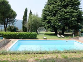 Foto - Villa unifamiliare via Presso 69, Sale Marasino
