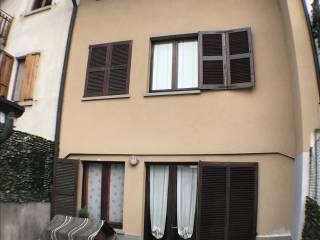Foto - Appartamento in villa via Leone XIII, Semonte, Vertova
