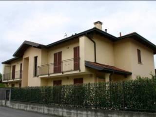 Foto - Appartamento all'asta via Trieste, Castano Primo