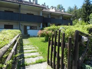 Foto - Trilocale via Renzo Garuti, Vidiciatico, Lizzano in Belvedere