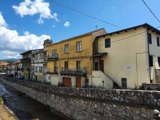Foto - Villa plurifamiliare via Fulvio Palmieri 2, San Vito sullo Ionio