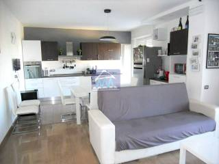 Photo - 3-room flat excellent condition, fourth floor, Moglia