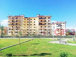 Foto - Quadrilocale via Cimabue, 0, Piedimonte San Germano