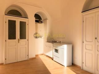 Photo - 3-room flat via Panizzi, Badalucco