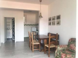 Foto - Appartamento via Provinciale, Faggeto Lario