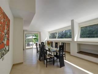 Foto - Villa unifamiliare, nuova, 279 mq, Arce
