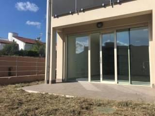 Foto - Villa a schiera via Ugo Foscolo, Loano