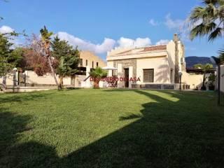 Photo - Two-family villa viale del Mediterraneo, Cefalù
