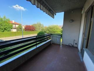 Photo - 3-room flat via Giovanni Battista Pergolesi, Settala