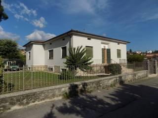 Foto - Villa unifamiliare via Roma, Barga