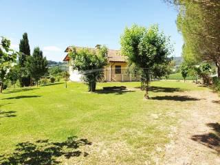 Photo - Single family villa, good condition, 140 sq.m., Città di Castello