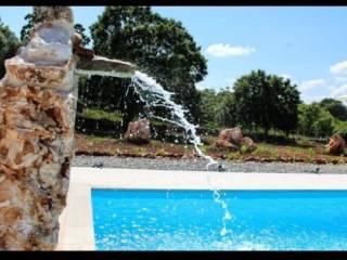 Foto - Villa bifamiliare, nuova, 100 mq, Ceglie Messapica