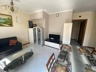 Foto - Piso de tres habitaciones buen estado, planta baja, Ghedi