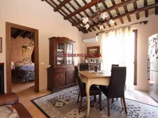 Foto - Trilocale via Brancaccio 74, Brancaccio, Palermo