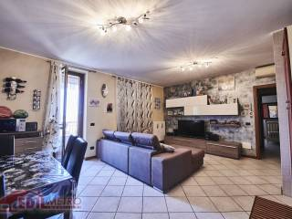 Photo - 2-room flat via Genova, Premenugo, Settala