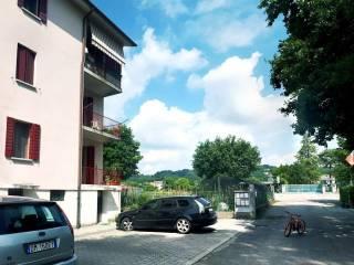 Photo - Apartment via Schiavonesca 101, Bavaria, Nervesa della Battaglia