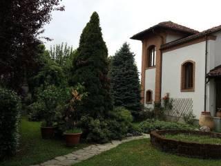 Foto - Casale via Roma, Airasca