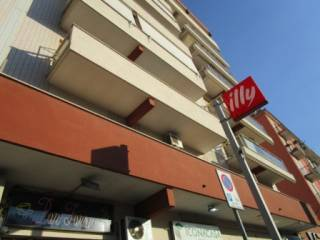 Photo - Room for rent in apartment piazza Aldo Moro 19-i, Foggia