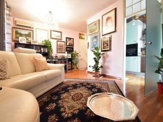 Photo - 4-room flat via battisti 17, San Michele Di Tiorre, Felino