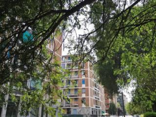 Foto - Trilocale buono stato, secondo piano, Pista, Alessandria