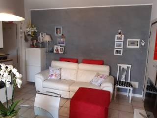 Photo - 2-room flat excellent condition, ground floor, Vacil, Breda di Piave