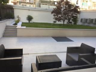 Foto - Appartamento via Baveno, Parella, Torino