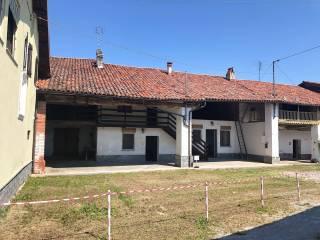 Foto - Terratetto unifamiliare Case Badin, Mondovì