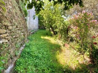 Foto - Terratetto unifamiliare via Gioachino Gandolfo, Torria, Chiusanico