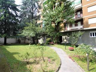 Foto - Bilocale via San Gottardo 66, San Biagio, Monza