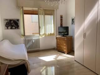 Foto - Bilocale via Muretti, Sant'Anna, Rapallo