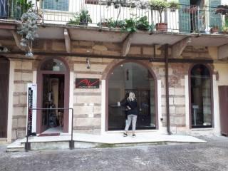 Immobile Affitto Verona  2 - Veronetta