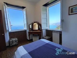 Foto - Appartamento via 25 Aprile, Camogli