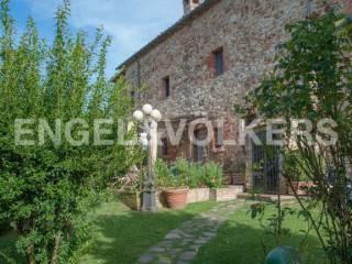 Foto - Casale Strada Comunale Vetulonia-Cirilli, Tirli, Vetulonia, Buriano, Castiglione della Pescaia