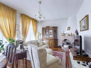 Foto - Appartamento via 25 Aprile 61, Camucia, Cortona