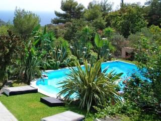 Foto - Villa unifamiliare Contrada Trecchinari, Maratea