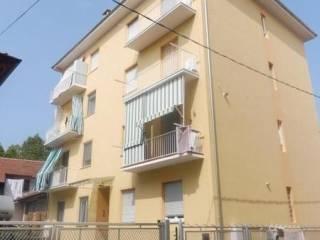 Photo - Apartment good condition, second floor, Verzuolo